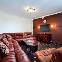 Гостиница Братислава 3* Люкс с различными типами кроватей фото 5