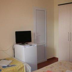 Гостиница Эль Греко удобства в номере фото 2