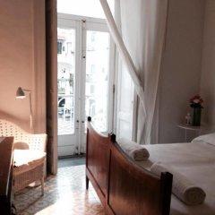 Отель Casa Letizia Amalfi Coast Атрани комната для гостей фото 2