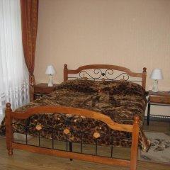 Гостиница Пансионат Надежда удобства в номере фото 2