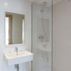 Отель SmartRoom Barcelona Номер категории Эконом с различными типами кроватей фото 9