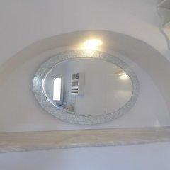 Отель Princess Santorini Villa Греция, Остров Санторини - отзывы, цены и фото номеров - забронировать отель Princess Santorini Villa онлайн удобства в номере
