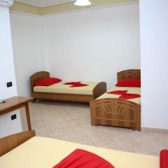 Hotel Kapri спа