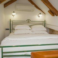 Hotel Villa Duomo 4* Апартаменты с разными типами кроватей фото 6