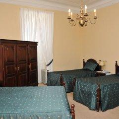 Отель Pensão Londres 2* Стандартный номер с различными типами кроватей фото 6