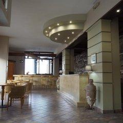 Отель Olympic Hotel Греция, Калимнос - 1 отзыв об отеле, цены и фото номеров - забронировать отель Olympic Hotel онлайн интерьер отеля