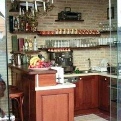 Отель Casa Di Veneto Греция, Херсониссос - отзывы, цены и фото номеров - забронировать отель Casa Di Veneto онлайн питание