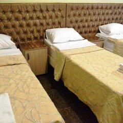 Гостиница Наири 3* Номер Комфорт с разными типами кроватей фото 10