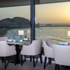 Отель Melia Alicante спа фото 2