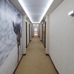 Boutique Hotel's интерьер отеля фото 3