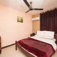 Отель Niagara Inn Стандартный номер с различными типами кроватей