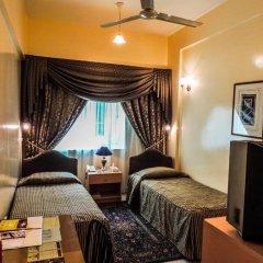 Royalton Hotel Dubai Дубай удобства в номере