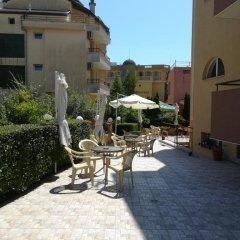 Отель Dalia Болгария, Несебр - отзывы, цены и фото номеров - забронировать отель Dalia онлайн фото 11