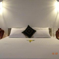 Отель Tissakumbura Holiday Home комната для гостей фото 3