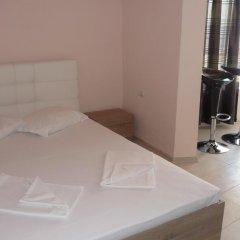 Отель Guest House Amor 2* Студия фото 12