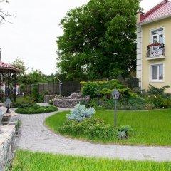 Гостиница Оселя Украина, Киев - отзывы, цены и фото номеров - забронировать гостиницу Оселя онлайн фото 2