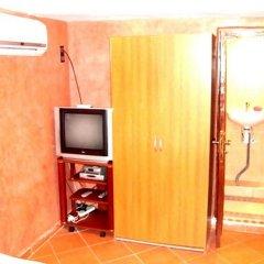 Отель Residence Miramare Marrakech 2* Студия с различными типами кроватей фото 10