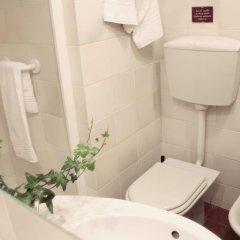 Отель Casa Del Vescovo ванная фото 2