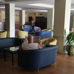 Отель POMORIE 3* Люкс фото 2