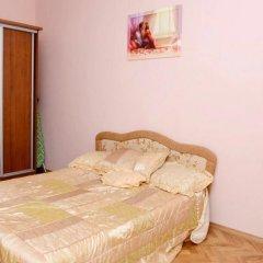 Апартаменты Lviv's Prospekt Shevchenka apartments комната для гостей фото 4