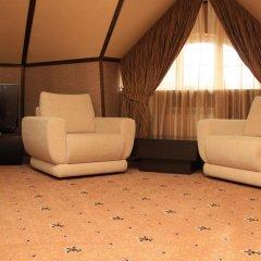 Гостиница Баунти 3* Улучшенный номер с двуспальной кроватью фото 8