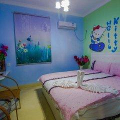 Отель Xiamen Xiamo Guesthouse Китай, Сямынь - отзывы, цены и фото номеров - забронировать отель Xiamen Xiamo Guesthouse онлайн детские мероприятия фото 2