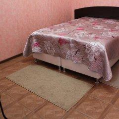 Гостиница Guest House Valery Стандартный номер с двуспальной кроватью фото 3