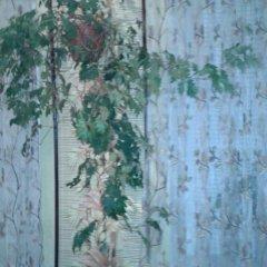 Гостиница Holiday Home Zheleznovodsk в Железноводске отзывы, цены и фото номеров - забронировать гостиницу Holiday Home Zheleznovodsk онлайн Железноводск сауна