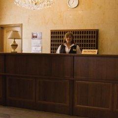 Гостиница Восток интерьер отеля фото 3