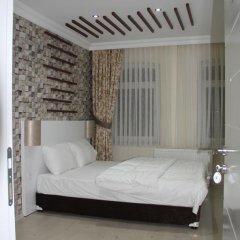 Mayata Suites Hotel Стандартный номер с различными типами кроватей фото 17