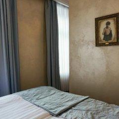 Гостиница Меркурий в Санкт-Петербурге отзывы, цены и фото номеров - забронировать гостиницу Меркурий онлайн Санкт-Петербург комната для гостей фото 3