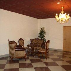 Гостиница Тимоша интерьер отеля фото 2