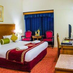 Ramee Guestline Hotel 2* Стандартный номер с различными типами кроватей фото 2