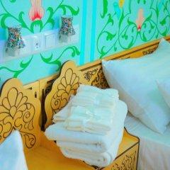 Отель Hon Saroy Узбекистан, Ташкент - 2 отзыва об отеле, цены и фото номеров - забронировать отель Hon Saroy онлайн комната для гостей фото 4