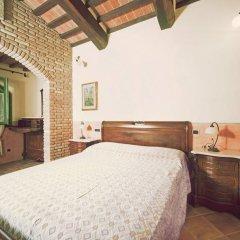 Отель Casina Francesco Лари комната для гостей фото 4