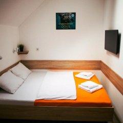 Отель Book Room 3* Стандартный номер фото 14