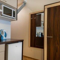 Апартаменты Pirita Beach & SPA удобства в номере