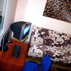 Гостиница Flat on Chkalova street Украина, Николаев - отзывы, цены и фото номеров - забронировать гостиницу Flat on Chkalova street онлайн детские мероприятия фото 2