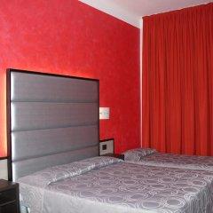 Отель House Beatrice Milano Стандартный номер с различными типами кроватей фото 10