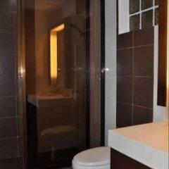 Century Plaza Hotel 2* Стандартный номер с различными типами кроватей фото 2