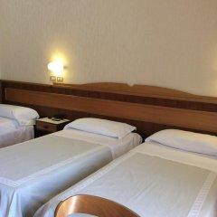 Hotel Vienna Touring комната для гостей фото 4