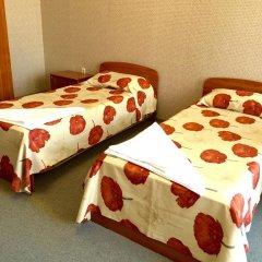 Гостевой Дом Вива Виктория Стандартный номер с различными типами кроватей фото 10