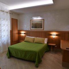 Отель B&B Acasadibarbara 2* Стандартный номер с различными типами кроватей фото 5