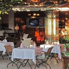 Мини-отель Garden House Istanbul Стамбул помещение для мероприятий