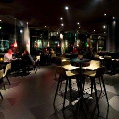SANA Berlin Hotel гостиничный бар