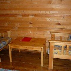 Гостиница Курорт-парк Улиткино в Улиткино отзывы, цены и фото номеров - забронировать гостиницу Курорт-парк Улиткино онлайн сауна