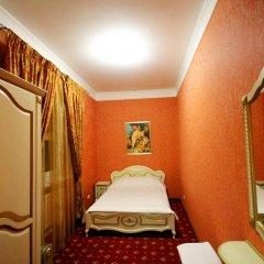 Гостиница Урарту 4* Полулюкс разные типы кроватей фото 5