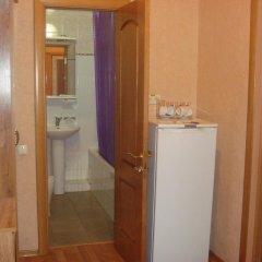 Гостиница Нева удобства в номере фото 2