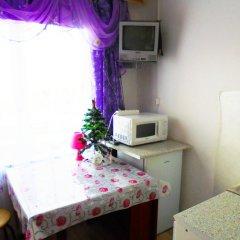 Гостиница Мини-гостиница Мечта в Самаре 7 отзывов об отеле, цены и фото номеров - забронировать гостиницу Мини-гостиница Мечта онлайн Самара удобства в номере