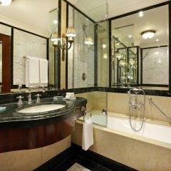 Hotel Grande Bretagne, a Luxury Collection Hotel, Athens 5* Стандартный номер с различными типами кроватей фото 3